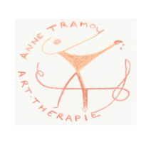 logo-art-therapie.png
